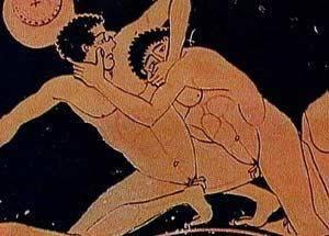 homo sex praha tilfeldig sex