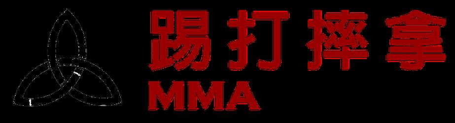 MMA Gym Praha